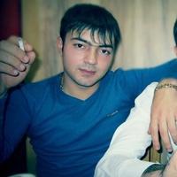Алекс, 30 лет, Скорпион, Санкт-Петербург