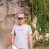 Oleg Connor, 37, г.Казань