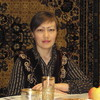 Гульмира, 39, г.Топар