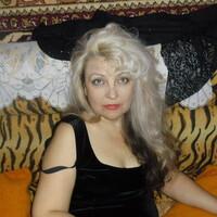 Елена, 57 лет, Дева, Ташкент