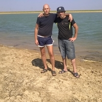 Александр, 37 лет, Скорпион, Волгоград