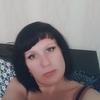 Танюшка, 34, г.Комсомольск
