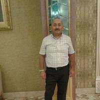 nizami, 58 лет, Лев, Баку