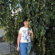 Марина 53 Прохладный