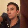 azim, 23, г.Ташкент