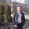Олег, 42, г.Невинномысск