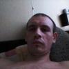 юрий, 39, г.Покров