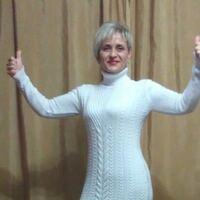Галина, 43 года, Близнецы, Таганрог
