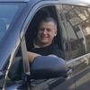 Иван, 35, г.Дюссельдорф