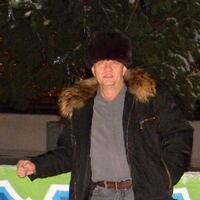 Евгений, 50 лет, Овен, Урюпинск