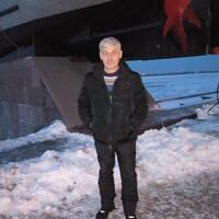 Александр, 22 года, Весы, Нижний Новгород