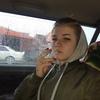 Ангелина, 19, г.Ейск