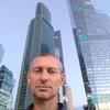 Александр Бурков, 43, г.Москва