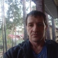 Валентин, 37 лет, Рак, Челябинск