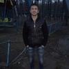 Дуримар, 29, г.Липецк