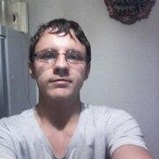 Степан, 21