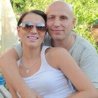 Андрей, 50 лет, Телец, Североуральск