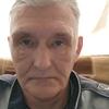 Константин, 30, г.Ярославль