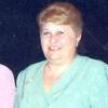 anna, 57, г.Ереван
