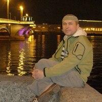 Олег, 52 года, Скорпион, Санкт-Петербург