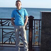 АЛЕКСАНДР, 37 лет, Телец, Иваново