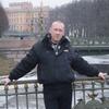 Николай, 40, г.Краснокамск