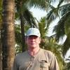 Alex, 53, г.Кабардинка