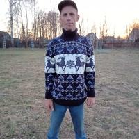 Дмитрий, 38 лет, Дева, Судиславль