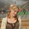 Татьяна, 33, г.Комсомольск-на-Амуре