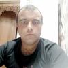юрий, 35, г.Херсон
