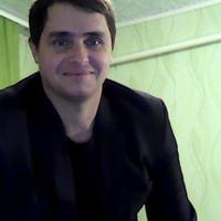 misterx666, 41 год, Скорпион, Кропоткин