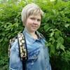 Diana, 19, Klimovo