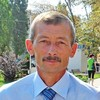 Виктор Леонидович Бан, 59, г.Михайловка