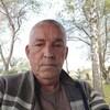 Александр, 58, г.Каратузское