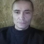 Максим 34 Самара
