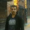 Дима, 24, г.Варшава