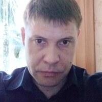 Aлексей, 40 лет, Стрелец, Иваново