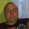 вова, 39, г.Львов