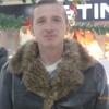 алексей В, 33, г.Горно-Алтайск
