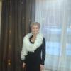 Светлана, 48, г.Красноуральск