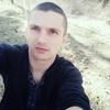 andrei, 25, Житомир