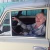 ВИКТОР, 52, г.Талгар