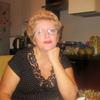 Татьяна, 63, г.Ростов-на-Дону