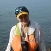 Елена, 52, г.Усолье-Сибирское (Иркутская обл.)