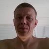 Алексей, 34, г.Ленинск-Кузнецкий