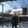 Саня, 37, г.Нововоронцовка