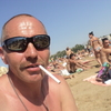Анатолий, 53, г.Углич