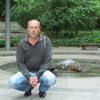 Олександр, 54, г.Канев