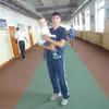 Денис, 29, г.Краснотурьинск