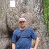 Тарас, 52, г.Бородино (Красноярский край)